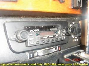 Jaguar Xj6 Series 3 Fuse Panel  Jaguar  Auto Fuse Box Diagram