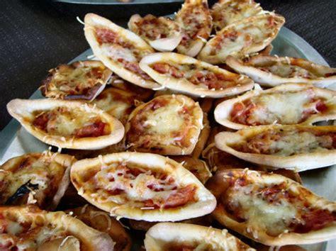 cuisine az com recettes recette rapide 20 personnes tvgalabd com