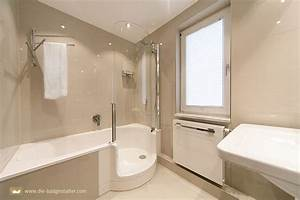 Badewanne Kleines Bad : 20 best images about kleine badezimmer mit badewanne on pinterest walk in tubs tes and memoirs ~ Sanjose-hotels-ca.com Haus und Dekorationen