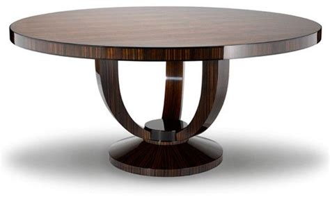 Davidson Tables by The Chatfield Table Davidson Best Of