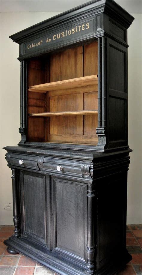 armoire de cuisine en kit les 25 meilleures idées concernant relooking de l 39 armoire