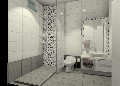 Bathroom Tiles And Designs by Toilet Tiles Design Toilet Ideas Toilet