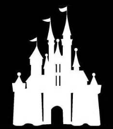 Princess Castle Pumpkin Carving Patterns by Great Decal Car Prices Decalsforcarwindows Com Girly
