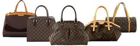 Pre Owned Luxury & Designer Handbags