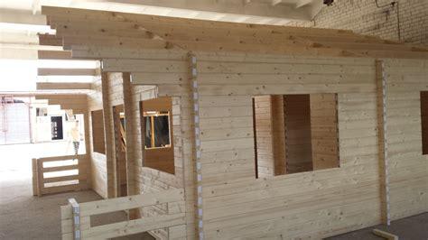 bureau de jardin en kit chalet en kit vente de chalet en kit maison bois en kit
