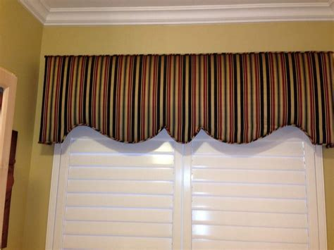 window valances and cornices consider cornices for your windows