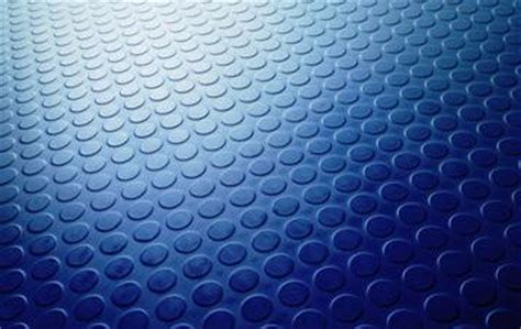 Rubber Floor Tiles For Bathrooms by Rubber Bathroom Flooring Non Slip Rubber Flooring