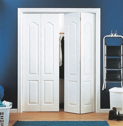 princeton  panel interior door builders surplus