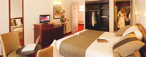 chambres doubles hôtel aux sables d olonne nos chambres doubles vous