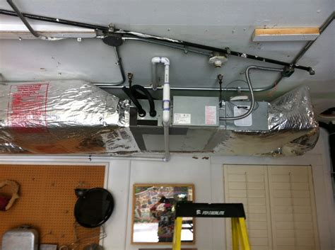 Mitsubishi Ducted Mini Split System by 21 Best Mitsubishi Ductless Systems Images On