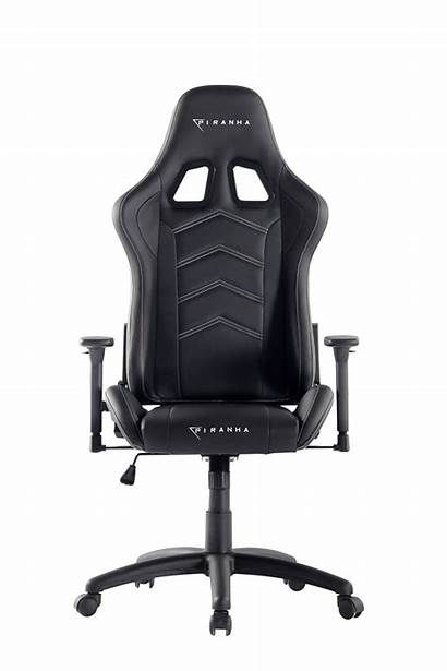 Chair Gaming Piranha Attack Lock