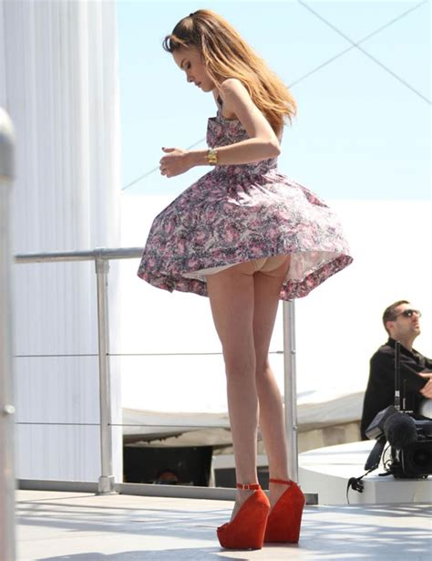 Upskirts And Panties Handpicked Ideas To Discover In