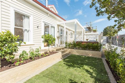 The Block Nz  Villa Wars  Backyards. Small Business Ideas Quiz. Deck Ideas With Lattice. Traditional Farmhouse Kitchen Ideas. Garden Ideas To Hide Fence. Birthday Cake Ideas Youtube. Brunch Ideas Home. Backyard Landscaping Ideas Southwest. Landscaping Ideas For Rectangular Backyard