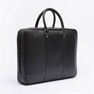 Sac Porte Document Homme : porte documents homme cuir le tanneur sac homme ~ Melissatoandfro.com Idées de Décoration