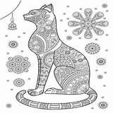 Colorir Animal Imprimir Desenhos Drawings sketch template