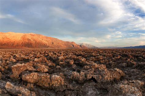 death valley national park wallpaper   landscape