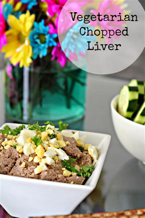 vegetarian recipes perfect  passover girl