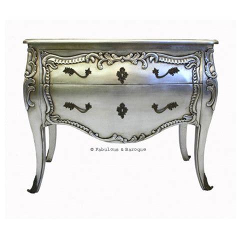 meubles baroques pas cher mobilier sur enperdresonlapin