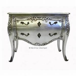 meubles baroques pas cher meuble baroque sur meuble With meuble baroque salle de bain