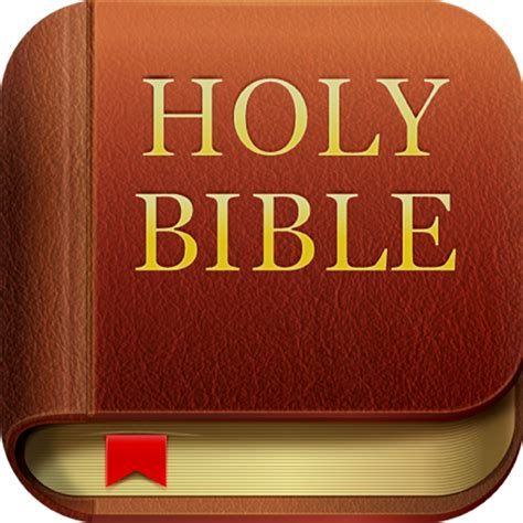 bible app for iphone youversion bible app reaches 100 million downloads