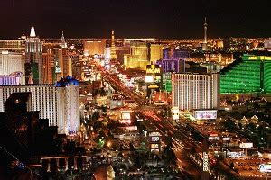packin it in vegas golf trip takes careful planning lasvegasgolf com
