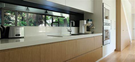 cheap kitchen cabinets sydney kitchens sydney cammeray custom made kitchen 5291
