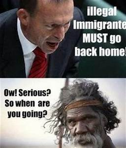 1000+ images ab... Tony Abbott Misogynist Quotes