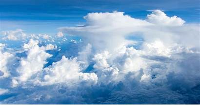 Sky Clouds 4k Ultra Wallpapers Tablet Cloud