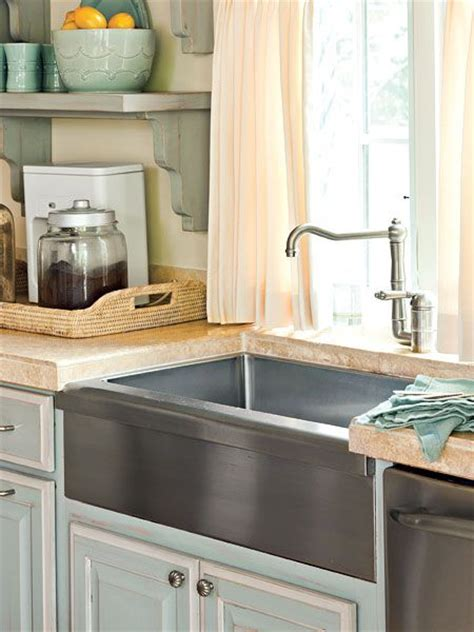 Country Kitchen Sink Ideas by Best 20 Country Kitchen Sink Ideas On Farm
