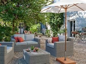 Deco Jardin Pas Cher Objet Decoration Jardin Maison Email