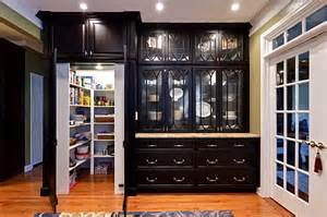 kitchen closet pantry ideas pantry design ideas for staying organized in style