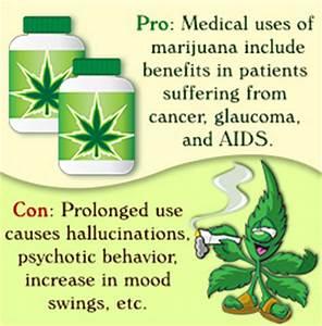 is marijuana a psychoactive drugs