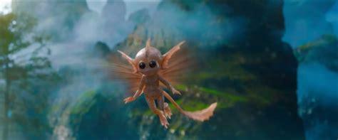 jeux gratuit de fille cuisine creature le monde fantasique d oz