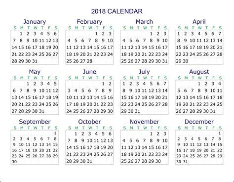 printable calendars  activity shelter