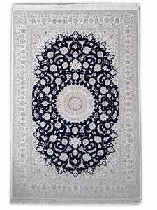 nain 9la tapis persans n1161 299x203cm With tapis oriental avec magasin d usine canapé