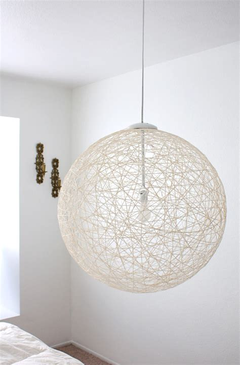 pendant light ideas   application homesfeed