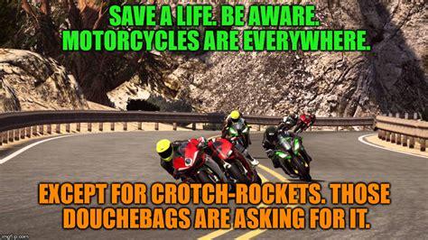 Crotch Rocket Meme - crotch rocket meme 100 images awesome my own crotch rocket done wallpaper site wallpaper