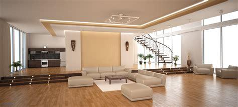 House Ideas Luxury Interior Modern House Interior Ideas