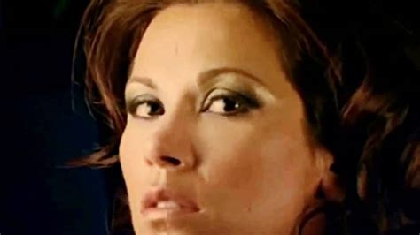 Mickie James TNA