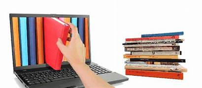 Library Software Automation Management System Nigeria Nigerian