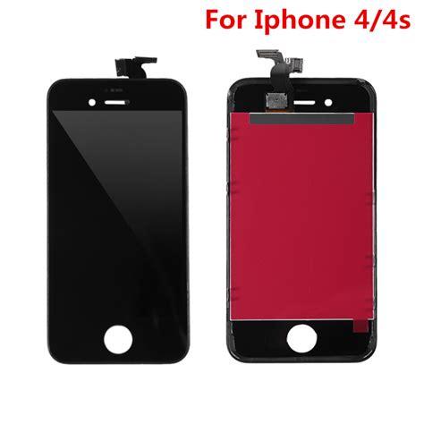 cheap iphone screen repair get cheap iphone 4s screen replacement aliexpress
