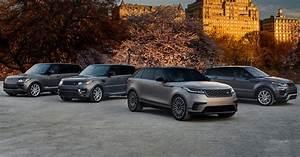 Land Rover Rodez : renouvellement v hicules de direction jaguar montpellier land rover montpellier land rover ~ Gottalentnigeria.com Avis de Voitures