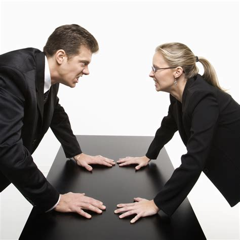 the art of negotiation common mistakes and helpful tips knowledgecity com online training