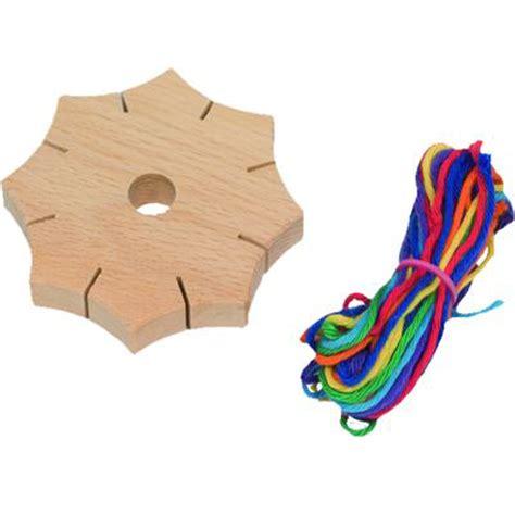buchenholz für möbelbau kn 195 188 pfstern aus holz f 195 188 r erste handarbeiten waldorf