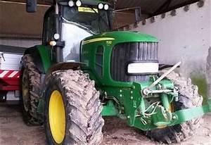 Bon Coin Midi Pyrenee : le bon coin 40 tracteur occasion xuc coin dozer endoscopy ~ Medecine-chirurgie-esthetiques.com Avis de Voitures