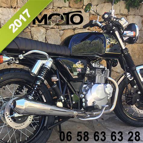 cc location moto cannes location moto  cc cannes