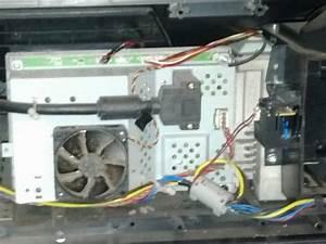 Mitsubishi Wd-73c9 Dlp Chip Replacement