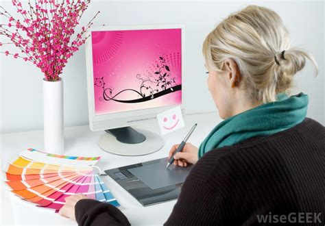graphic design firm guide to hiring a graphic designer to improve your image