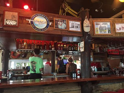 two friends patio restaurant 163 photos karaoke key