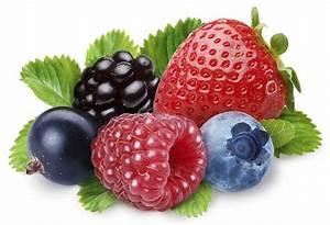 acai fruit buy